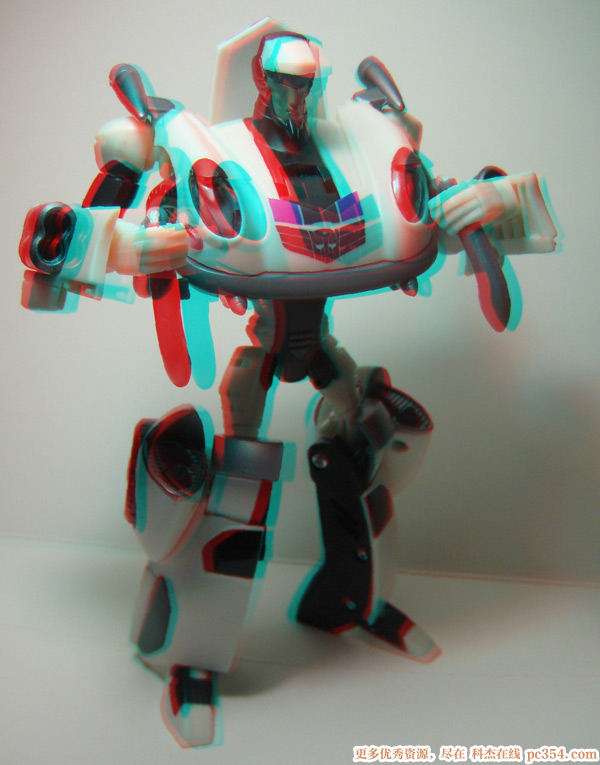 3d电影下载网站_红蓝3D眼镜测试演示3D图片-景物及其它篇 :: 科杰在线pc354.com 合肥 ...